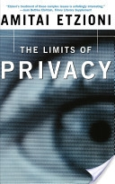 The Limits of Privacy